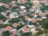 Mystras564_Town