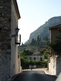 Mystras572_Town