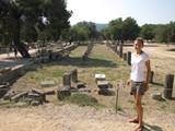 Olympia014_PrytaneioPhilippeioHera