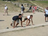 Olympia098_StadiumStoaNero