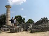 Olympia132_Zeus