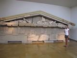 Olympia199_Museum