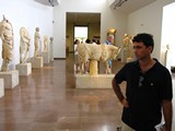 Olympia230_Museum