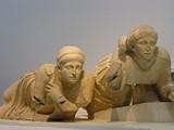 Olympia241_Museum
