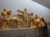 Olympia243_Museum