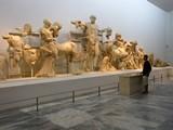 Olympia246_Museum