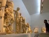 Olympia262_Museum