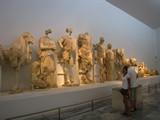 Olympia266_Museum