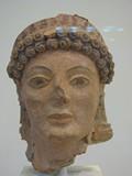 Olympia276_Museum