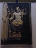Olympia288_Museum