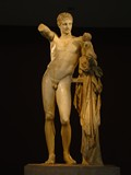 Olympia313_Museum