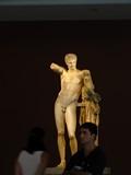 Olympia320_Museum
