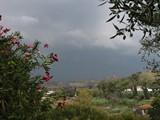Olympia332_Rainstorm