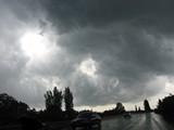 Olympia345_Rainstorm