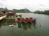 PhangNga018_Village