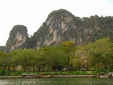 PhangNga028_Canals