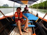 PhangNga038_Canals