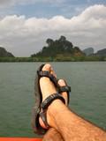 PhangNga056_Canals