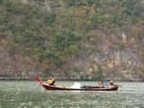 PhangNga067_Canals