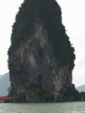 PhangNga084_Canals