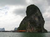 PhangNga088_Canals