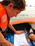 PhangNga094_LongTailBoat