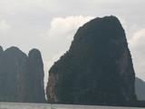 PhangNga099_LongTailBoat