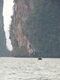 PhangNga102_LongTailBoat