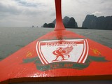 PhangNga115_LongTailBoat
