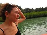 PhangNga132_LongTailBoat