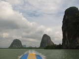 PhangNga147_LongTailBoat