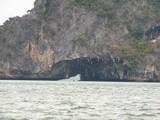 PhangNga154_LongTailBoat