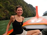 PhangNga161_LongTailBoat