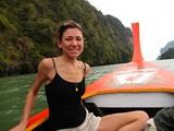 PhangNga161_LongTailBoat