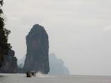 PhangNga164_LongTailBoat