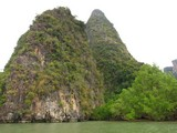 PhangNga170_LongTailBoat