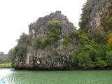 PhangNga175_Caves