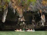 PhangNga181_Caves