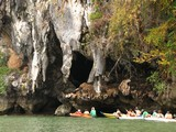 PhangNga189_Caves