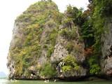 PhangNga192_Caves