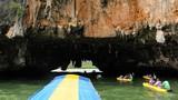 PhangNga201_Caves