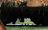 PhangNga205_Caves