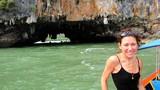 PhangNga206_Caves