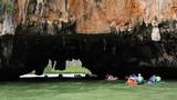 PhangNga209_Caves