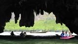 PhangNga211_Caves