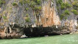 PhangNga213_Caves