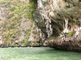 PhangNga221_Caves