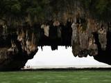 PhangNga224_Caves
