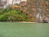 PhangNga232_JamesBondIsland