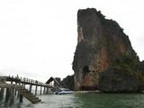 PhangNga240_JamesBondIsland